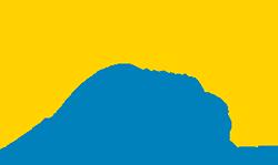 Agência Rotaeletronica.com