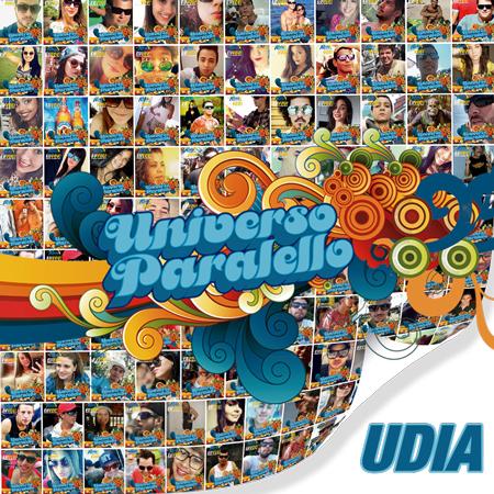 Excursão Uberlândia Universo Paralello 2017