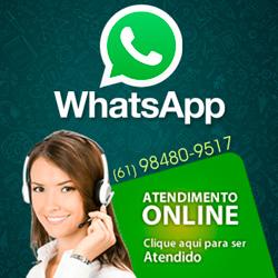 WhatsApp RotaEletronica