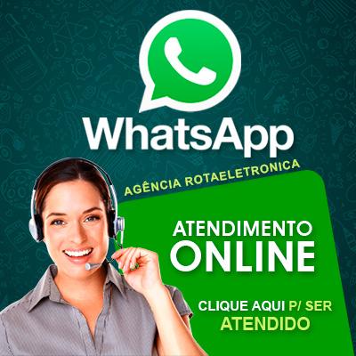 whatsapp-rotaeletronica-atende
