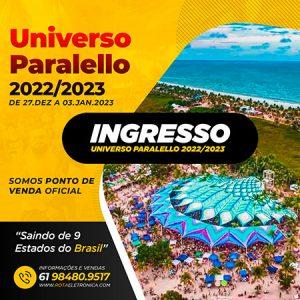 ingresso-universo-paralello-2022